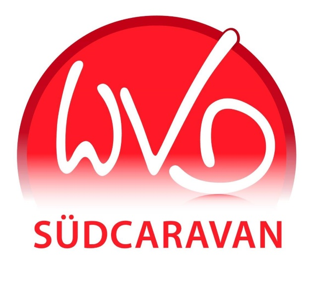 Wagenwäscher (m/w/d) für Reisemobile gesucht!