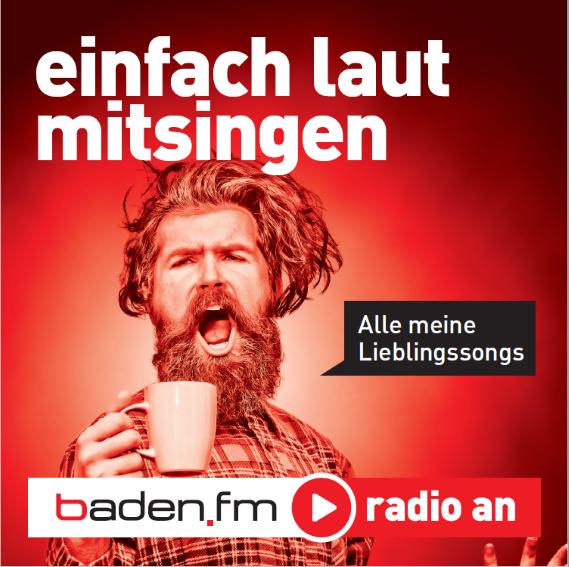 baden.fm > radio an