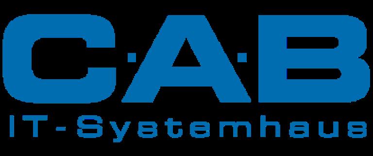 Die eigene Fachwerkstatt löst Computer-, Server- und Netzwerk- probleme jeder Art, auch Virenent- fernung, Datenrettung oder Hard- warereparatur. Wir helfen Ihnen ...