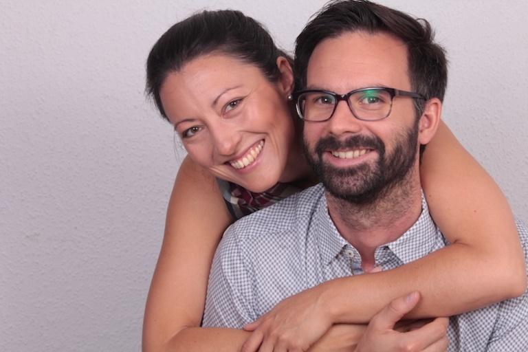 Herzliches Unternehmer-Paar sucht langfr. 3-5 Zi. (Wiehre/Umg.)
