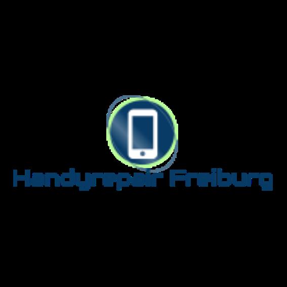 Iphone & Samsung Handy Reparatur Freiburg