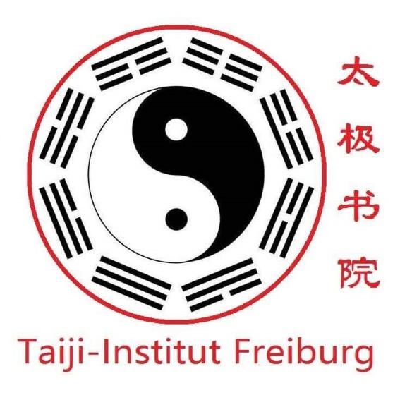 Qigong / Taiji Lehrer-Ausbildung 2021