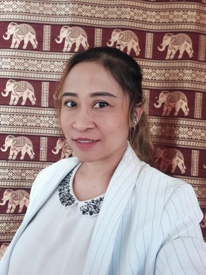 Masseurin gesucht für Thai Massage in Freiburg