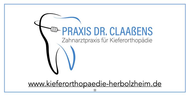 Zahnmedizinische Fachangestellte für KFO (ZFA) (m/w/d)