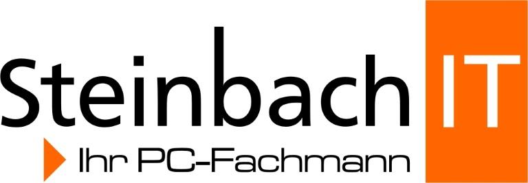 PC- oder Internetprobleme? www.steinbach-it.de T.0761/2089105