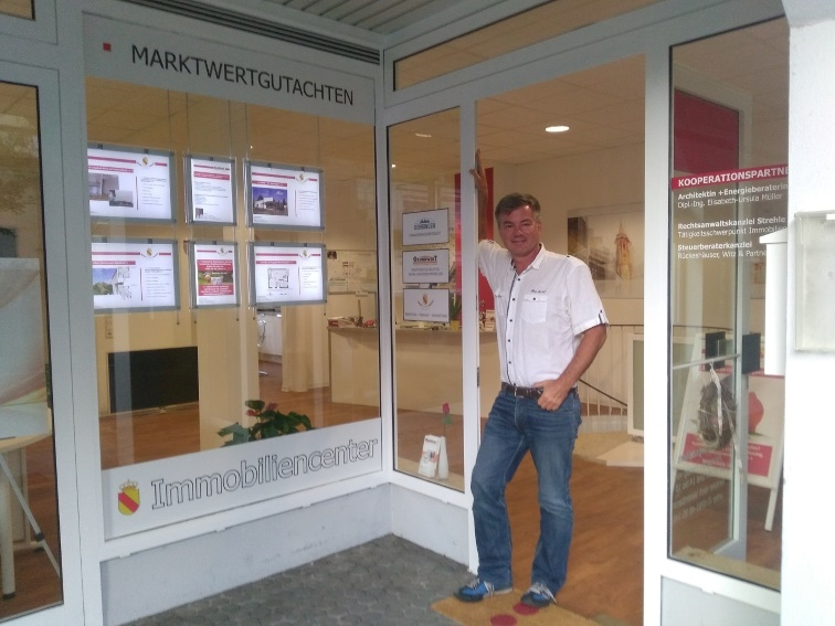 ++Suchen 2-3 Zi.-ETW in Freiburg-Umkreis 15 km++