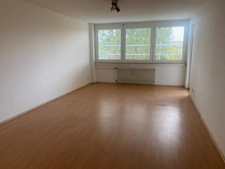 2 Zimmer-Wohnung zu vermieten