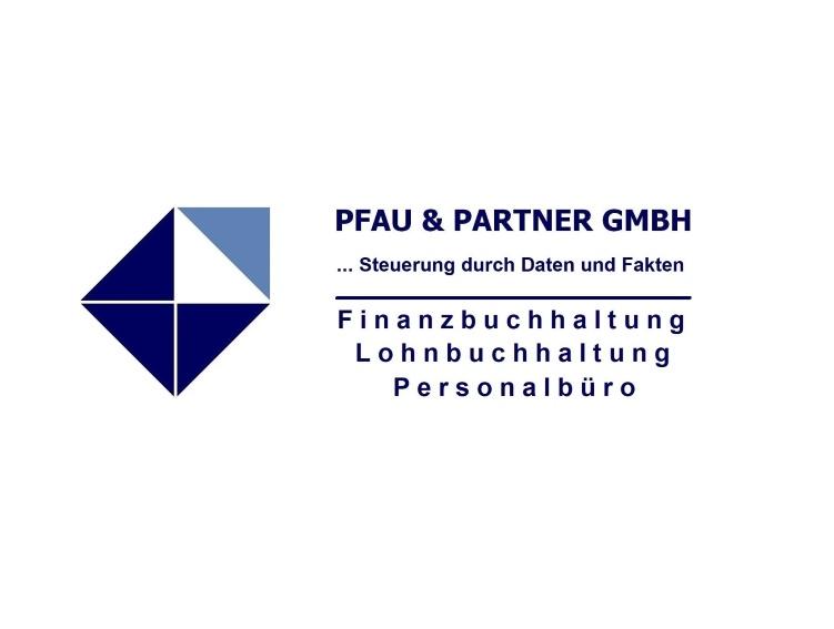 Buchhalter*in (m/w/d) - Teilzeit/Vollzeit