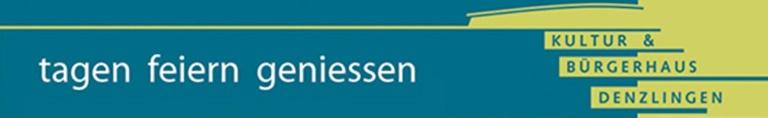 Schichtleiter Service m/w/d, 50-100%