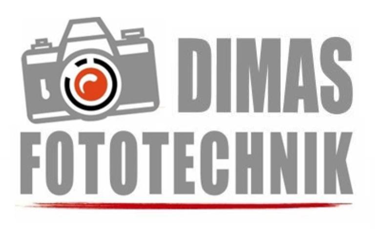 Neue Adresse: Moltkestr. 19, FR Kameras, Objektive u. Zubehör An-/Verkauf Tel.0761/2088393 www.dimas-fototechnik.de