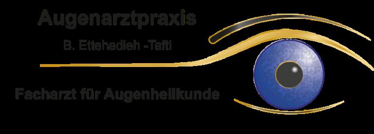 Augenarztpraxis Ettehadieh in Denzlingen