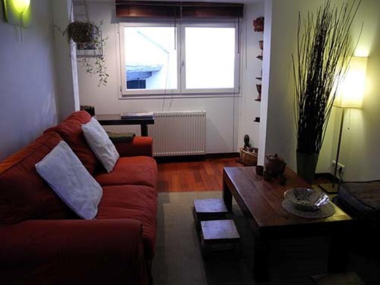 2-Zimmer-Wohnungen zur Miete in Berlin