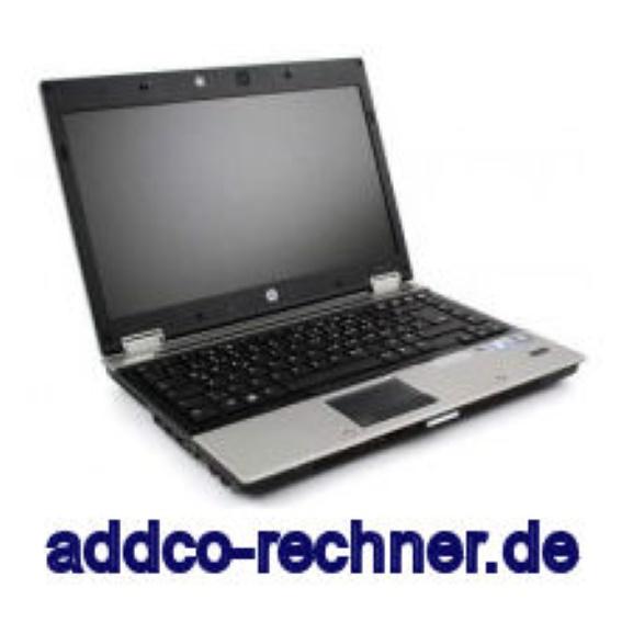 www.addco-rechner.de