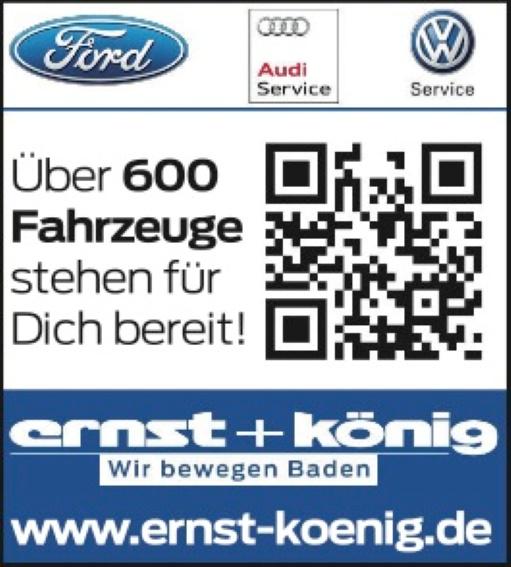 Ernst & König GmbH, Freiburg
