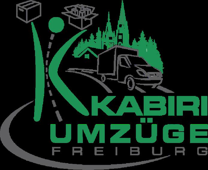 Umzüge, Entrümpelungen uvm. Umziehen leicht gemacht, seit 1986. T.0761/278461, freiburg-umzug.de