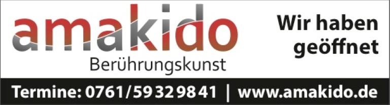 amakido