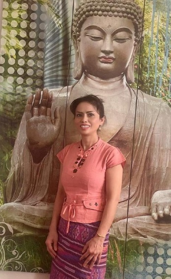 Leelawadee Thai-Massage