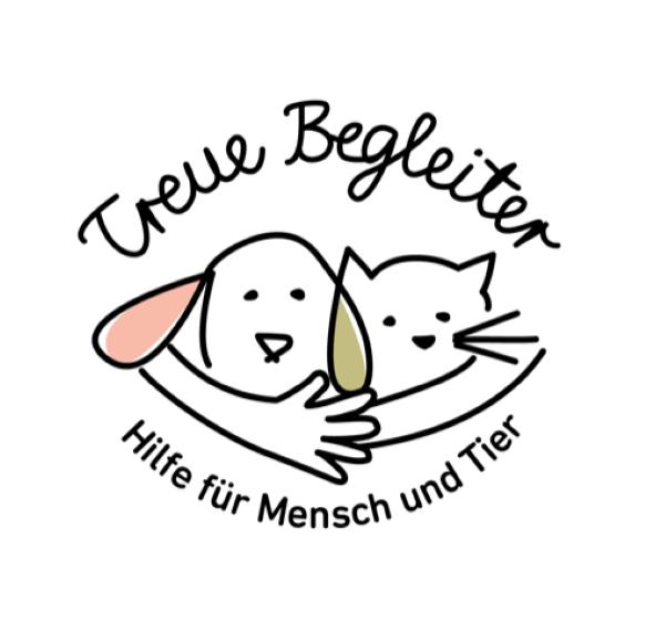 Freiburger Tiertafel - Treue Begleiter e.V.